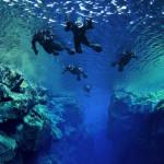 Island ein geologisches Highlight – Fünf Abenteuer auf meiner Bucket List