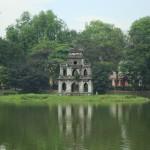 Warum ich nie wieder nach Hanoi reise