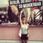 Berlin_Julia