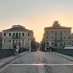 Insider-Tipp Italien: Chioggia – Das Klein-Venedig