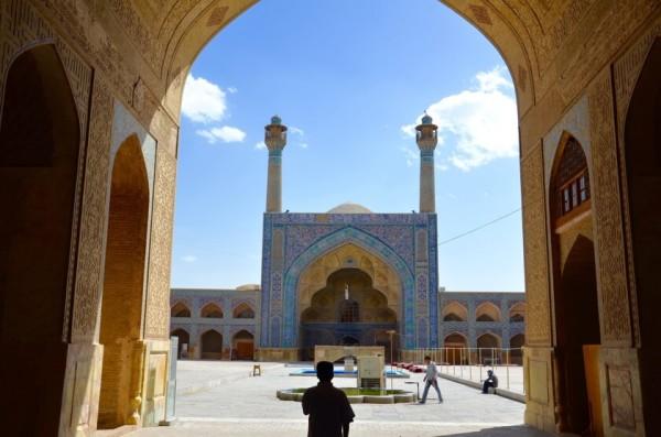 Isfahan_Iran_Anekdotique