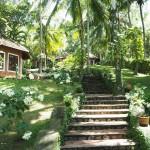 Erfahrungsbericht Ayurvedakur in Indien – Teil 1