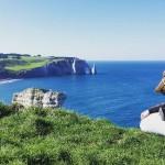 Die Offenbahrung: Wie finanziere ich meine Reisen?