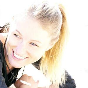 Feli Travelicia Profilbild