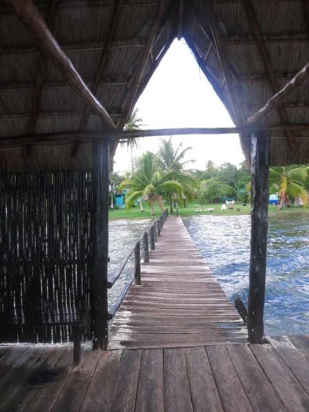 laguna-bacalar Travelicia