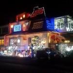 Skurrile Weihnachtsbräuche aus aller Welt