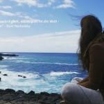 Meine 30 schönsten und inspirierendsten Reisezitate