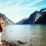 7 Life Facts – Wie mich das Reisen veränderte