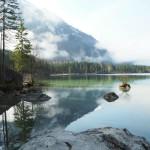 Sieben einzigartige Highlights im Berchtesgadener Land