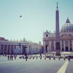 Rom City Guide: Die besten Tipps und Infos für einen Kurztrip