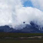 Reisen und Arbeiten in Südamerika