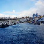 Die Azoren – Terceira, das idyllische Naturparadies mitten im Atlantik