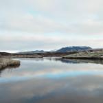 Was Island mich lehrte – eine Reise, die mich nachhaltig prägt