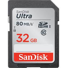 scan-disk