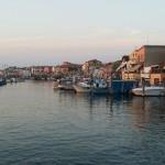 Insider-Tipp: Warum Chioggia das bessere Venedig ist
