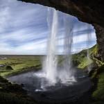 31 interessante Fakten über Island, die Dich zum Staunen bringen