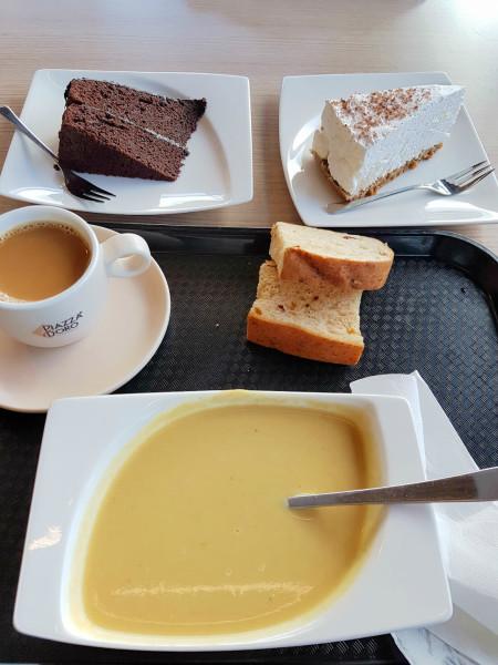 Island Kulinarik