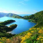 10 Gründe für eine Reise auf die Azoren