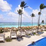 Reisen und Arbeiten: Die Vor- und Nachteile im Clubhotel