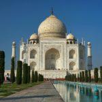 Wie Indien mein Leben veränderte – Teil 2