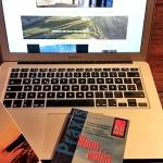 Reiseplanung – Die wichtigsten Informationsquellen für Reisende