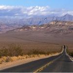Tipps für Deinen Roadtrip durch die USA
