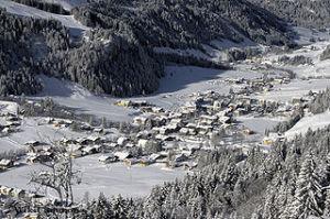 ROBINSON Club Amadé in Kleinarl, Österreich