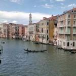 Fünf Tipps und mehr für Deine Reise nach Venedig, um nicht restlos pleite zu gehen
