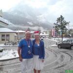Reisen und Arbeiten: F&B Manager im ROBINSON Club – Zehn Fragen an Anna, ein Ex-Robin