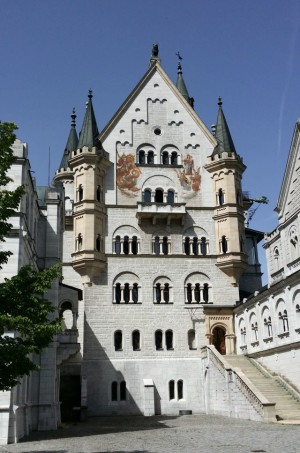 Schloss Neuschwanstein_innen_klein