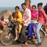 Neun Blogger berichten über ihr skurrilstes Reiseerlebnis