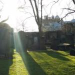 Harry Potter-Fans aufgepasst! Hier sind die Top 6 Sehenswürdigkeiten in Edinburgh