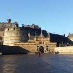 Geister und Gespenster: Auf den Spuren der Untoten in Edinburgh