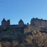 Kurztrip Schottland: 72 Stunden im märchenhaften Edinburgh