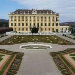 48 Stunden in Wien: Zehn Dinge, die Du erleben solltest