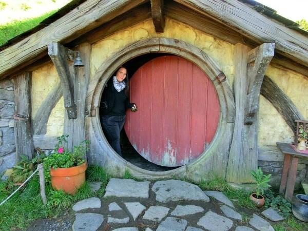 Hobbiton (1)