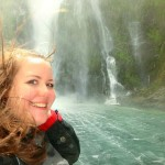 Reisen & Arbeiten: Ein Jahr Work & Travel in Neuseeland