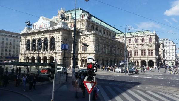 Wiener Oper