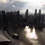 Auslandspraktikum: Hospitation im ZDF-Auslandsstudio in Singapur – Teil 1