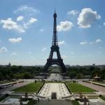 Paris im Sommer: Sieben Dinge, die Du in 72 Stunden erleben kannst