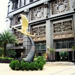 Auslandspraktikum: Hinter den Kulissen im ZDF-Auslandsstudio in Singapur – Teil 2