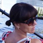Profilbild Madlen Puriy