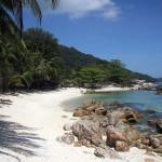 Was sind DIE Hotspots in diesem Sommer? Elf Reiseblogger verraten es!