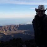Teneriffa: Aufstieg auf den aktiven Vulkan Pico del Teide