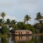 Visum für Indien – So geht's!