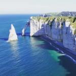 Traumhafte Normandie: Meine Highlights unseres Roadtrips
