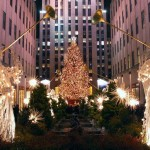 Weihnachten in der Welt: 14 Reiseblogger berichten!