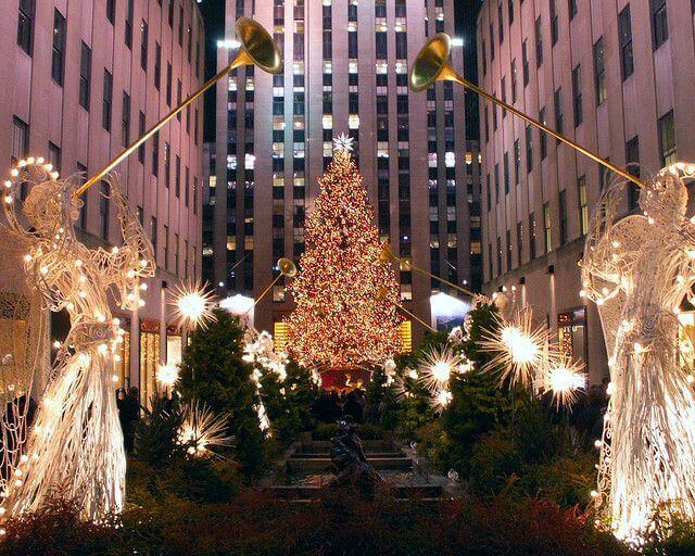 Www Bereisediewelt De Weihnachten In Der Welt 14