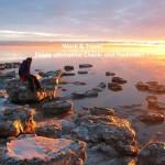 Arbeiten im Ausland: Richtig planen mit der Check- und Packliste