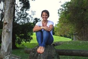 Evelin Chudak Modern Hippie Profilbild